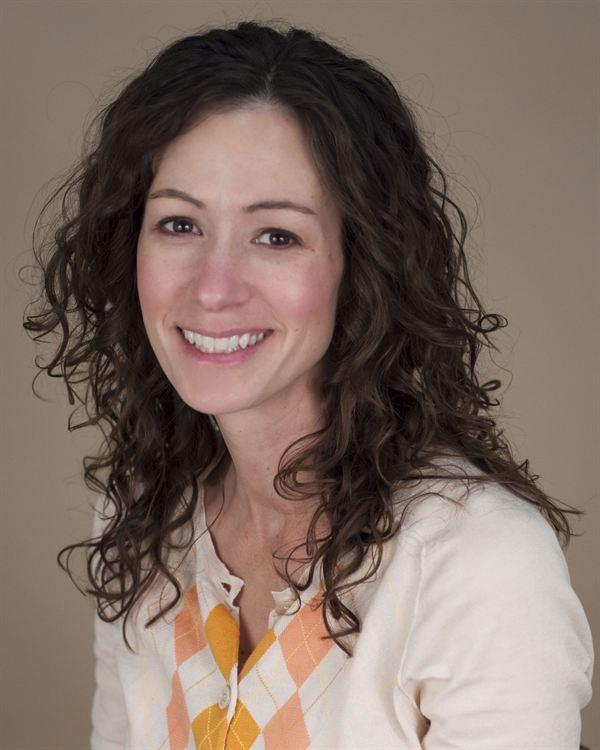 Lindsay Goldstein-Smith, NP, MSN