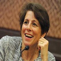 Dr. Lisa Brenner Conference 2017 photo