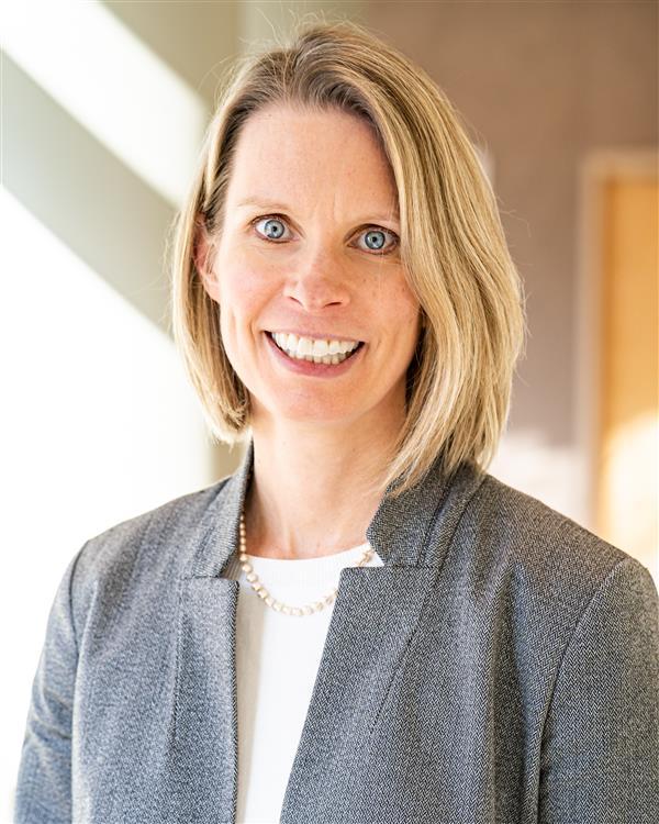 Rachel Holman, MD