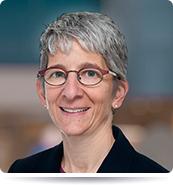 Dr. Susan Apkon