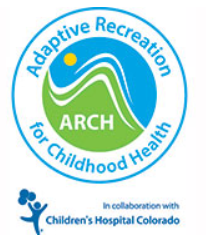 Adaptive Recreation for Childhood Health