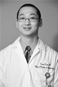 Cosmo Kwok MD