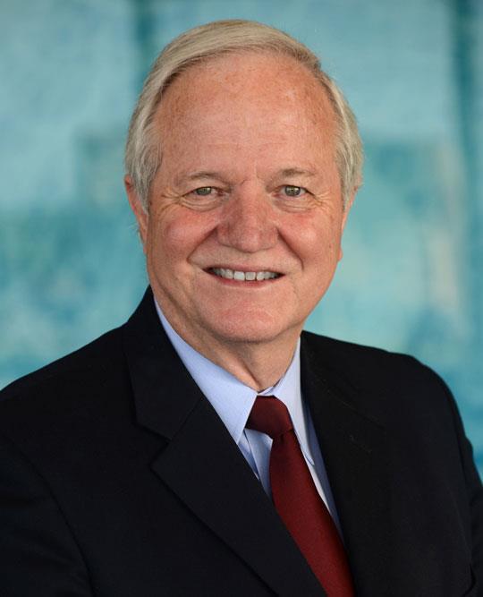 Dennis Matthews, MD
