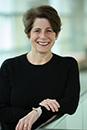 Lisa Brenner, MD
