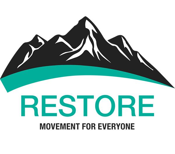 17 CU Restore Logo