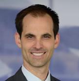Dr. Aaron Powell