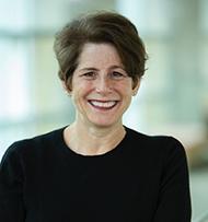 Lisa Brenner-News PMR