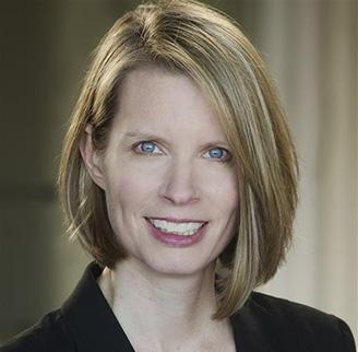 Rachel Brakke Holman, MD