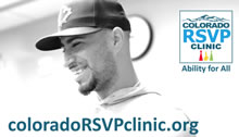 rsvp_clinic_homepage