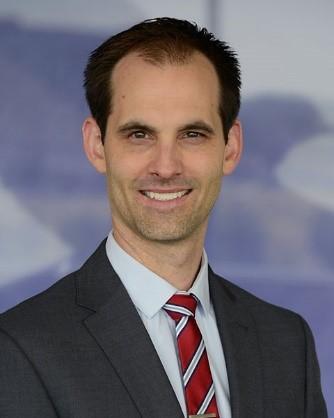 Aaron Powell, MD