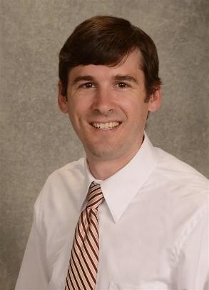 Matthew Mayer, MD