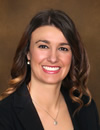 Megan Adams, MD