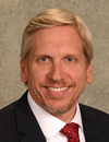David P. Bliss, Jr., MD, MBA, FACS, FAAP