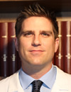 Eric M.  Campion, MD, FACS