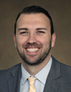 Brandon C. Chapman, MD, MS