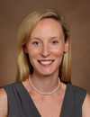Brooke French, MD