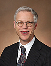 Michael Gordon, MD