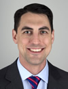 Matthew Iorio, MD