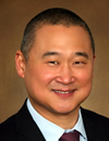 Simon Kim, MD, MPH