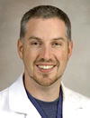 Ryan A. Lawless, MD, FACS