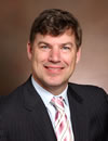 David Mathes, MD, FACS