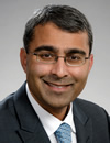 Jay D. Pal, MD, PhD