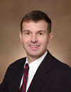 Thomas Robinson, MD FACS
