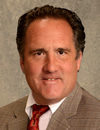 Michael Wachs, MD