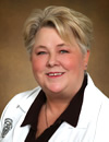 Anne Wagner, MD