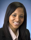 Kia M. Washington, MD, FACS