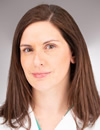Nicole L. Werner, MD, MS