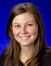 Katie Wiggins, MD