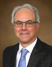 Donald L. Jacobs, MD
