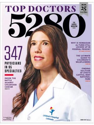 Top-Docs-cover-2018--300x400