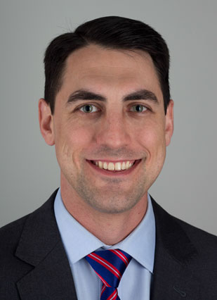 Matt Iorio, MD