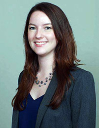 Rebecca Jeffers