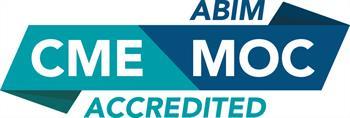 CME-MOC_badge