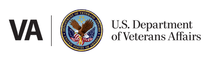 Veterans Affair Medical Center Logo