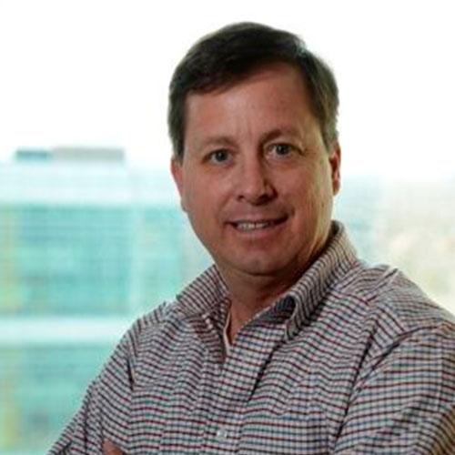 John Tentler PhD