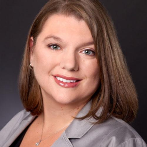 Laura Melton PhD, ABPP