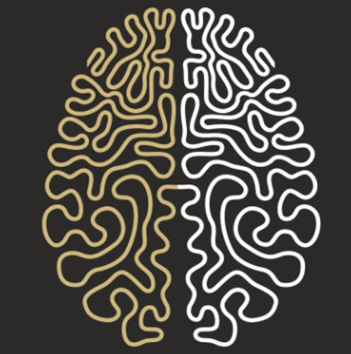 MindtheBrain