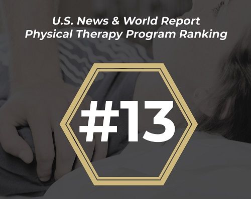 US News Ranking