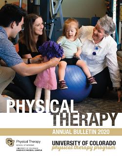 Annual Bulletin 2020