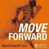 APTA Move Forward Podcast