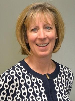 Denise Ogden, MA, PA-C