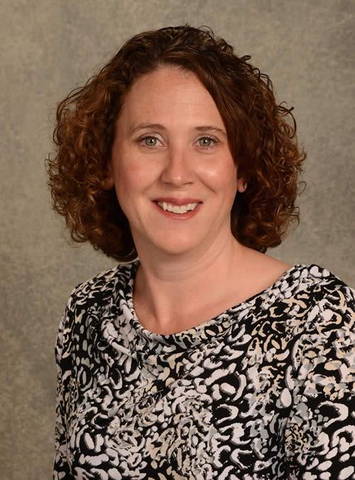 Jacqueline Sivahop, MS, PA-C