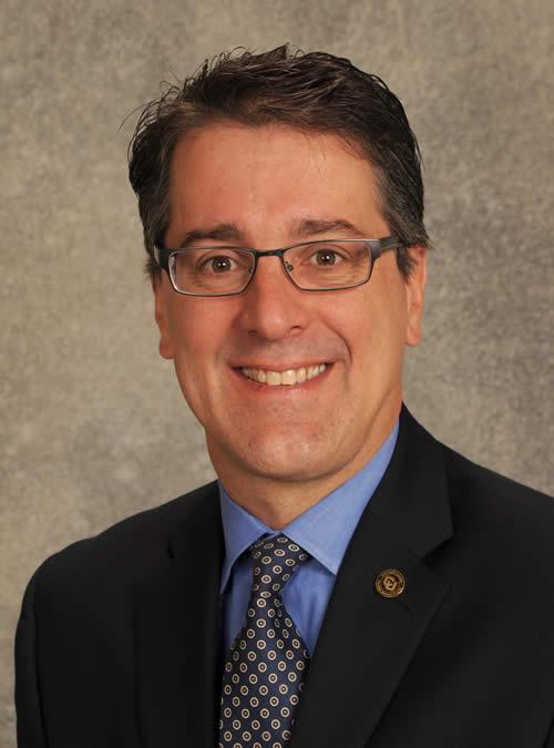 Jonathan M. Bowser, MS, PA-C