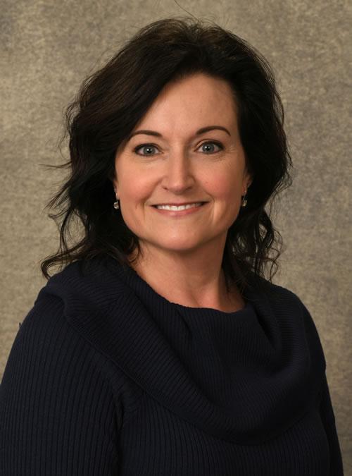 Kay Denler