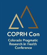 COPRHcon_logo2021_4c (1)