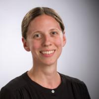 Amy Campbell, PhD